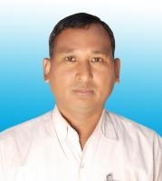 राम प्रसाद चौधरी